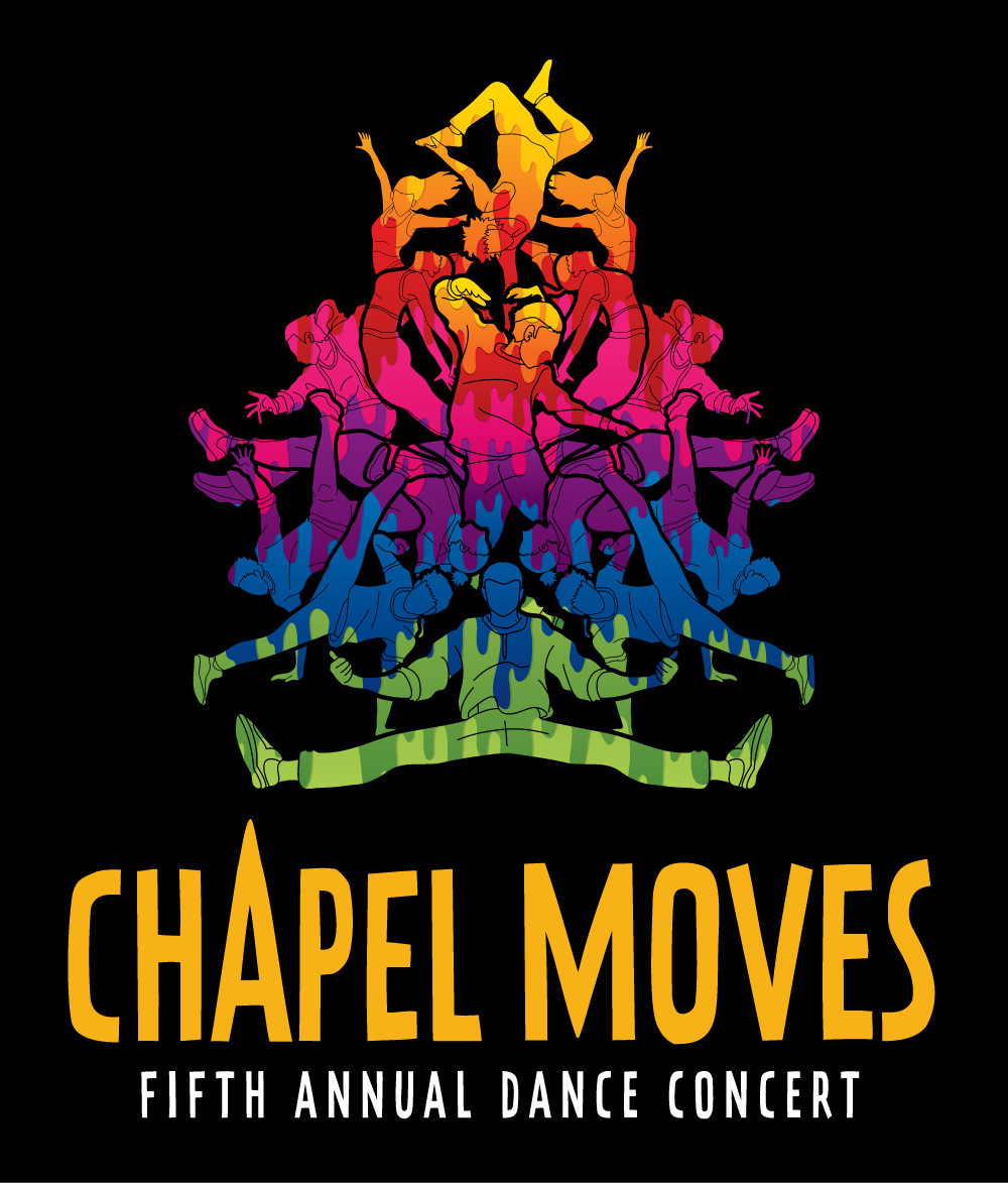 Chapel Moves 19
